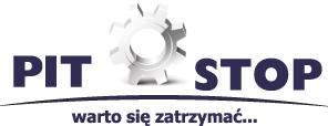 Pit-Stop - Pomoc drogowa i warsztat samochodowy Lipnik Opatów Sandomierz
