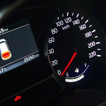 Elektronika samochodowa Sandomierz Opatów