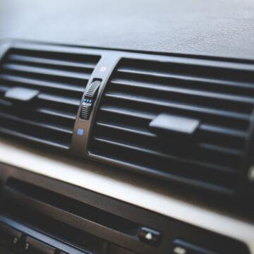Serwis klimatyzacji PIT-STOP Lipnik. Jak zadbać o klimatyzację w samochodzie